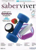 Revista saberviver